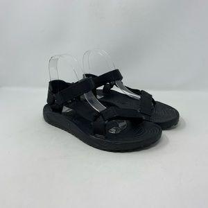Teva Sports Hiking Sandals Womens Size 7